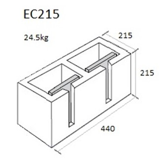 EC215 - White Background.jpg